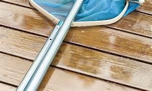 Comment Nettoyer Une Terrasse En Pierre : nettoyer une terrasse nettoyer et entretenir sa terrasse en bois grad concept nettoyer et ~ Melissatoandfro.com Idées de Décoration