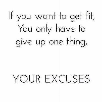 Workout Quotes Miranda Kerr User Motivational Fitness
