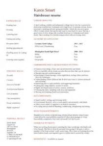 entry level resume templates cv jobs sle exles free download student college graduate