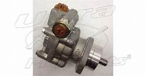 W0000032 - Pump Asm