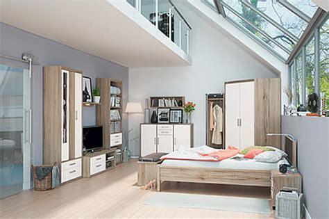 schönste schlafzimmer der welt sch 246 nste schlafzimmer der welt