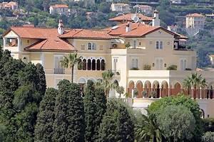 Villa Les Cèdres : esta mans o na fran a est venda por u 410 milh es casa com br ~ Watch28wear.com Haus und Dekorationen