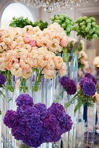 50+ best Fabulous Flowers images by Beverly Wilshire ...
