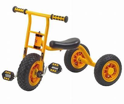 Kleines Dreirad Fahrzeuge Kinder