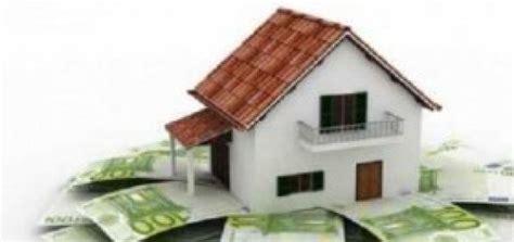 mutuo 100 prima casa richiedere mutui 100 per l acquisto della prima casa