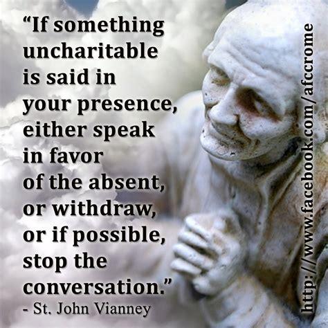 catholic quotes  community quotesgram