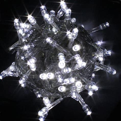 gt gt gt cyber monday and black friday 100 led fairy light