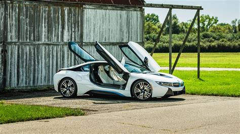 fuel efficient sports cars 10 most fuel efficient sports cars of today bestcarsfeed