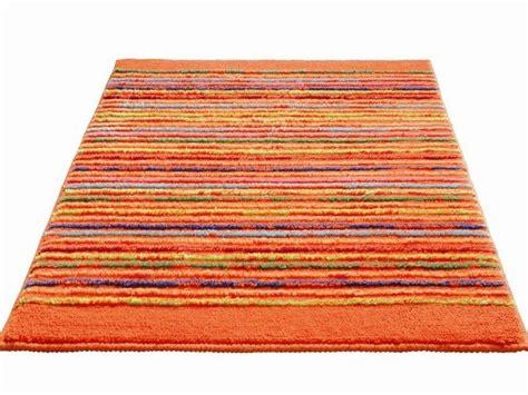 orange bathroom rugs bright red bathroom rugs home decor