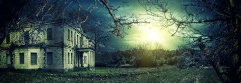 Garden Grove Ca Log by Haunted Houses Near Garden Grove Ca 2018