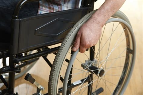 nmeda help for those with mobility issues frugal upstate