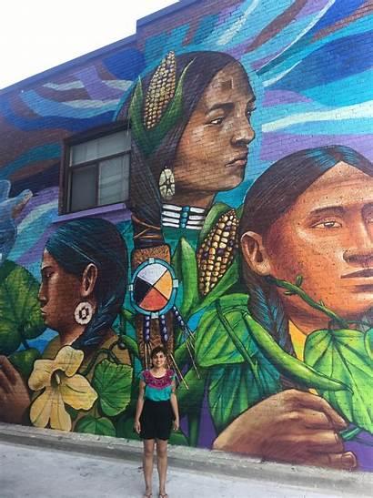 Indigenous Chilean Culture