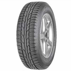 Pneu 215 55 R16 : pneu sava intensa hp 215 55 r16 93 v ~ Maxctalentgroup.com Avis de Voitures