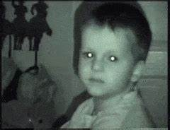 scary kids scaring kids GIFs Search | Find, Make & Share ...
