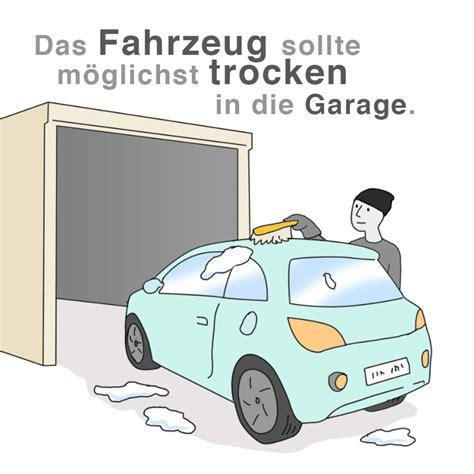 hohe luftfeuchtigkeit garage was tun bei schimmel in der garage
