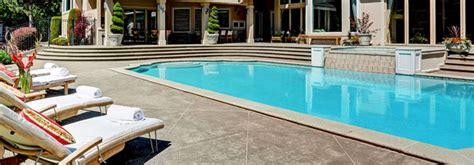 pool deck repair pool deck repair company phoenix arizona