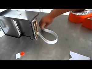 channel letter bending machine for aluminum caps letter With cln channel letter machine
