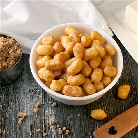 lehi valley trading company butter toffee nuggets