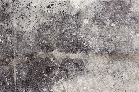 gambar  tekstur dinding batu bata photoshopdesain