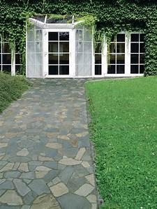 terrasse en pierre prix au m2 achat et pose de pierres With terrasse en pierres naturelles