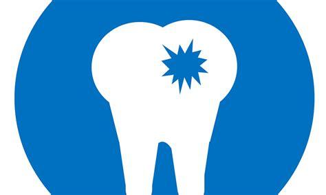 mittel gegen zahnweh so verwendest du gew 252 rznelken zum sofortigen lindern zahnschmerzen gesund heute