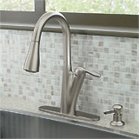 moen harlon kitchen faucet kitchen faucets bar faucets water dispensers at lowe s