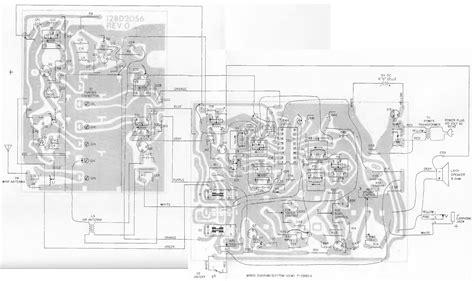 For Cat Engine Schematics Wiring Library