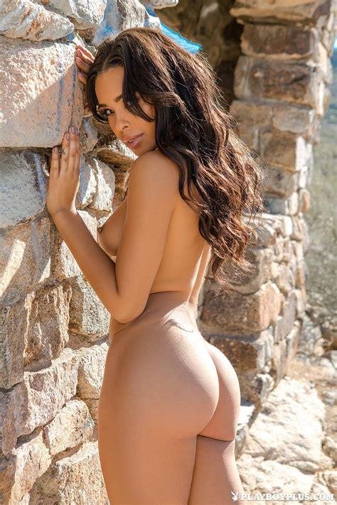 briana ashley hot exotic cowgirl