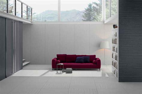carrelage design 187 carrelage faible epaisseur moderne design pour carrelage de sol et