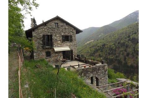 Haus Kaufen Im Tessin Schweiz by Rustico Kauf Intragna Tessin 118461007 243