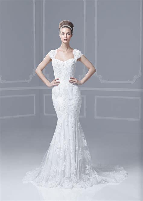 enzoani enzoani fiji  size  size  wedding dress