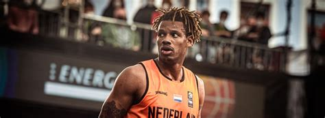History early coverage 1964 summer olympics. Netherlands confirm 3x3 Olympic roster - Tokyo 2020 ...