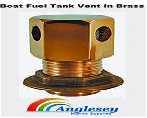 Boat Fuel Tank Vent Hose by Boat Fuel Tank Outboard Fuel Line Outboard Fuel Line Connector