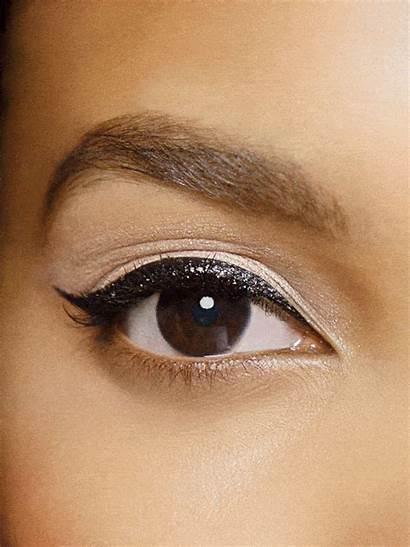 Eyeliner Colored Eye Mpi Range Mny Perfect