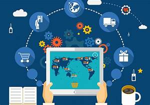 Global Wohnen Online Shop : global online shopping 2015 market research how the us compares to the rest of the world ~ Bigdaddyawards.com Haus und Dekorationen