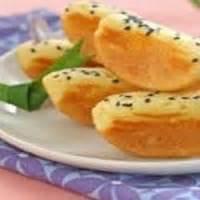 resep kue pancong manis keeprecipes  universal