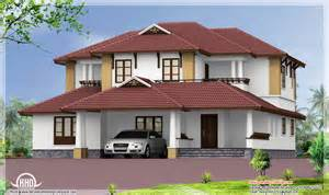simple new home building ideas ideas photo roof designs for homes ideas photo gallery house plans