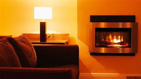 Electric Fireplaces Australia-reviews And Guides-choice