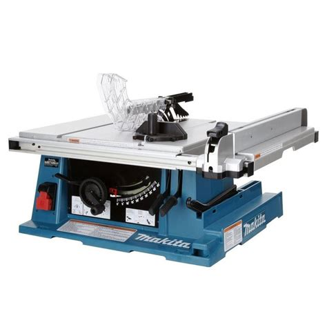 Makita Tile Table Saw by Makita 15 10 In Table Saw Home The O Jays And Home