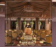 1000 images about wedding locations on pinterest grand With honeymoon packages asheville nc