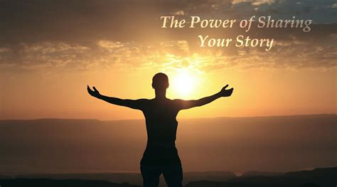 power  sharing  story  sarah fader