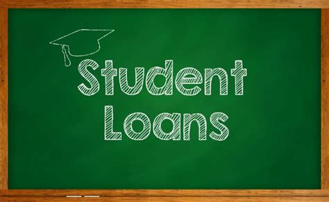 Maybe you would like to learn more about one of these? Payday Loans for Unemployed People in UK by Direct Lender