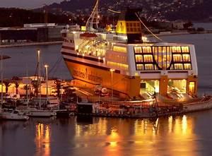 Bateau Corse Continent : corsica ferries par damien pothier sur l 39 internaute ~ Medecine-chirurgie-esthetiques.com Avis de Voitures