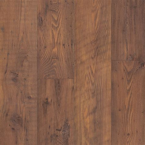 flooring experts laminate kronoflooring krovic5539 flooring