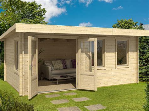 studio en bois de jardin int 233 ressant bureau de jardin en bois id 233 es d 233 coration int 233 rieure