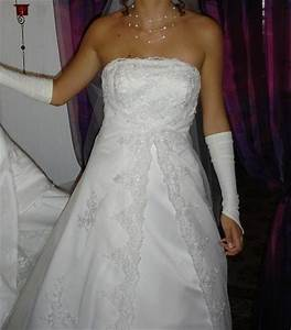 robe de mariee bustier avec dentelle traine et chaussures With boutique mariage avec bijoux occasion