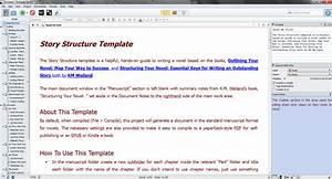 scrivener resume templatecompliance analyst resume With scrivener resume template