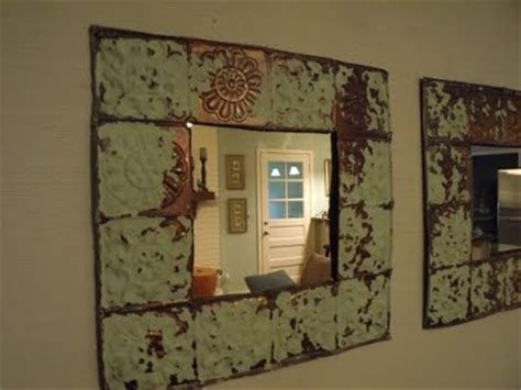 framed kitchen cabinets 25 best ideas about tile mirror on wall 1052