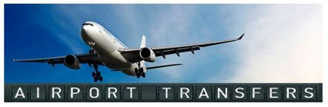 Airport Transfer Company by South Wales Airport Transfers Ltd Bridgend 1 Review