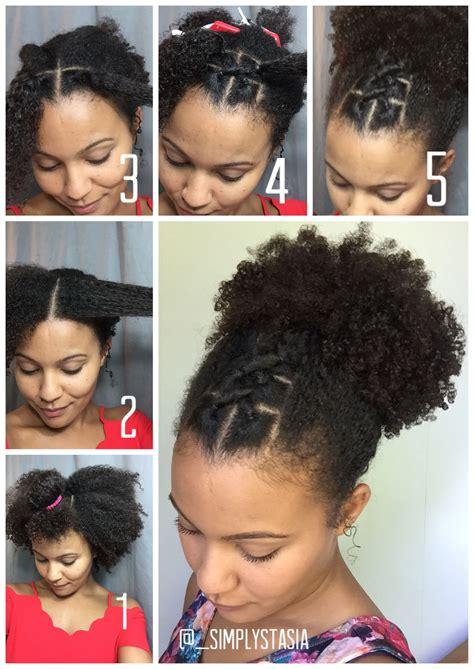 7 awesome african american braided hairstyles c u r l y